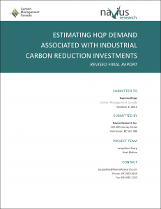 HQP-Implications-of-Industrial-GHG-Reduction-Revised_cover