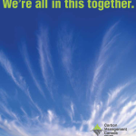 2010-11-annual-report_cover