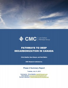 Summary Final Canada DDPP Country Report July 14