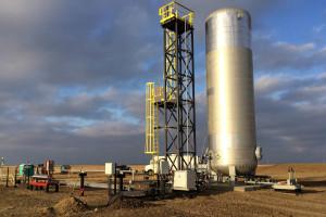 Facility Construction Nov 18-2016 website