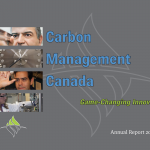 2009-10-annual-report_cover
