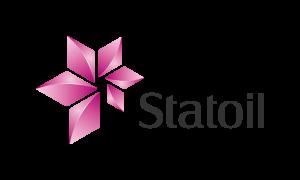 Logo statoil_horizontal