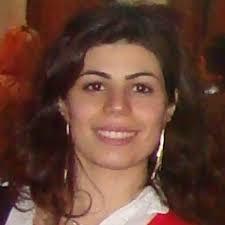 S. Goodarzi