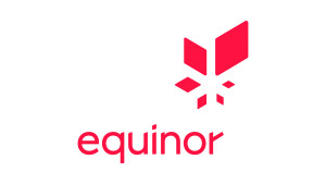 Equinor_logo
